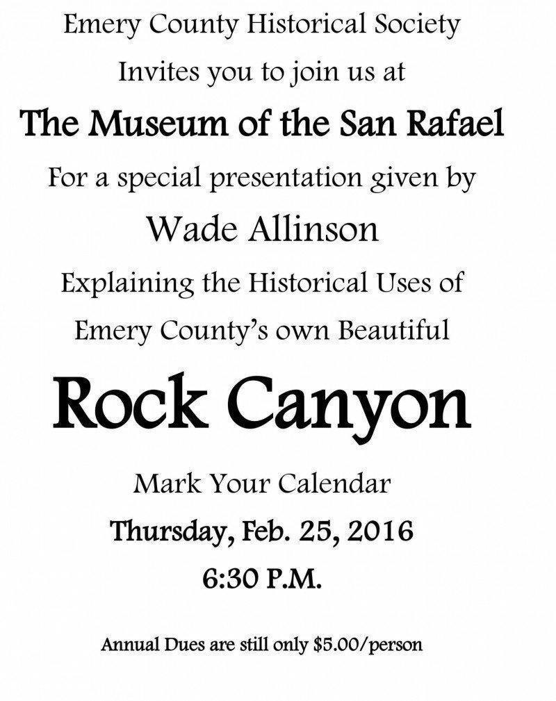 Emery-County-Historical-Society-Feb-2016.jpg