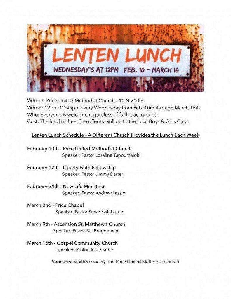 Lenten-Lunch-Flyer-2016.jpg