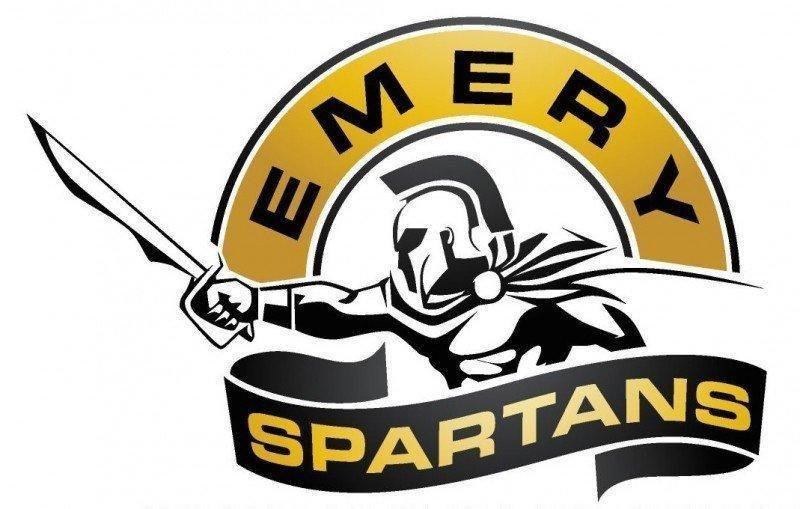 New-spartan-logo.jpg