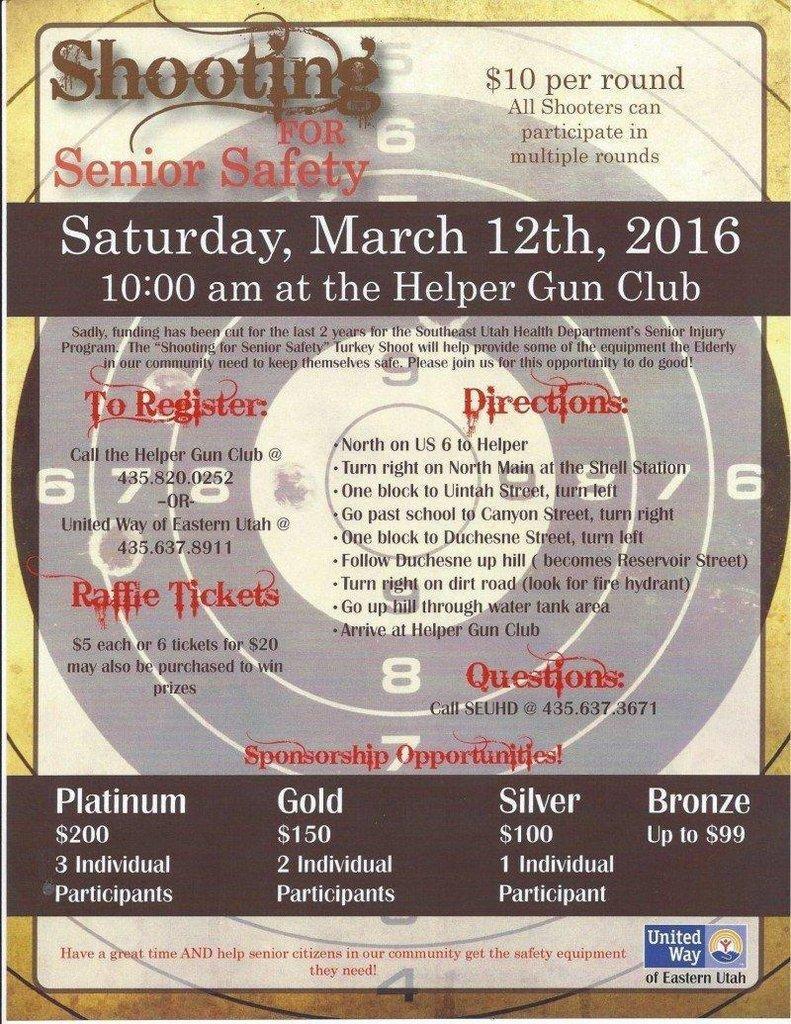 Shooting-for-Senior-Safety-Flyer.jpg