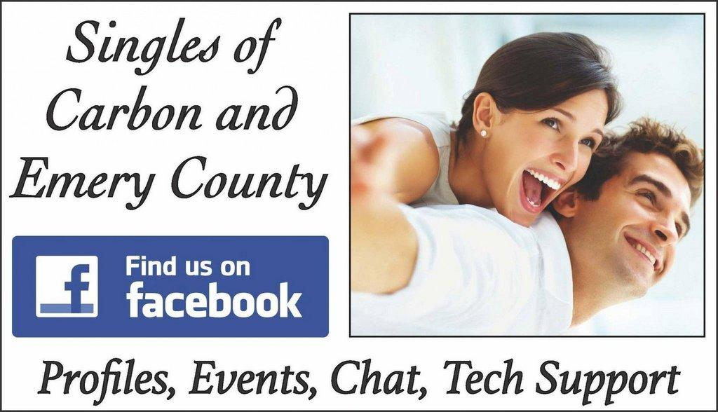 Singles-of-C-and-E-County-TV-Ad.jpg