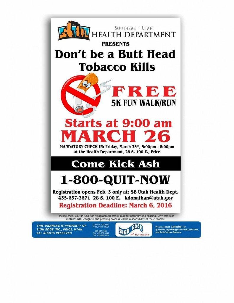 Tobacco-Run-Poster-11.jpg