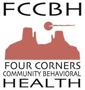 four-corners.jpg