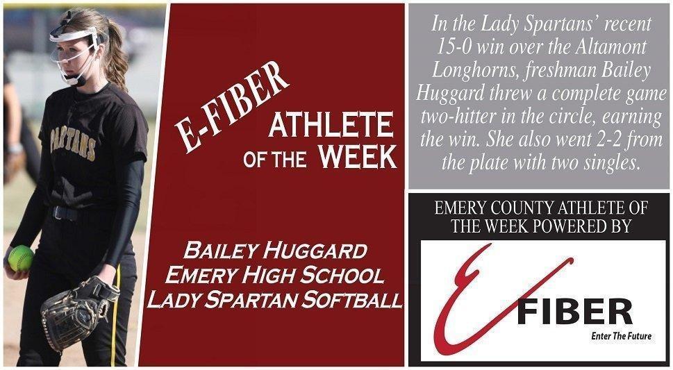 Emery-County-County-Athlete-of-the-Week-33116.jpg