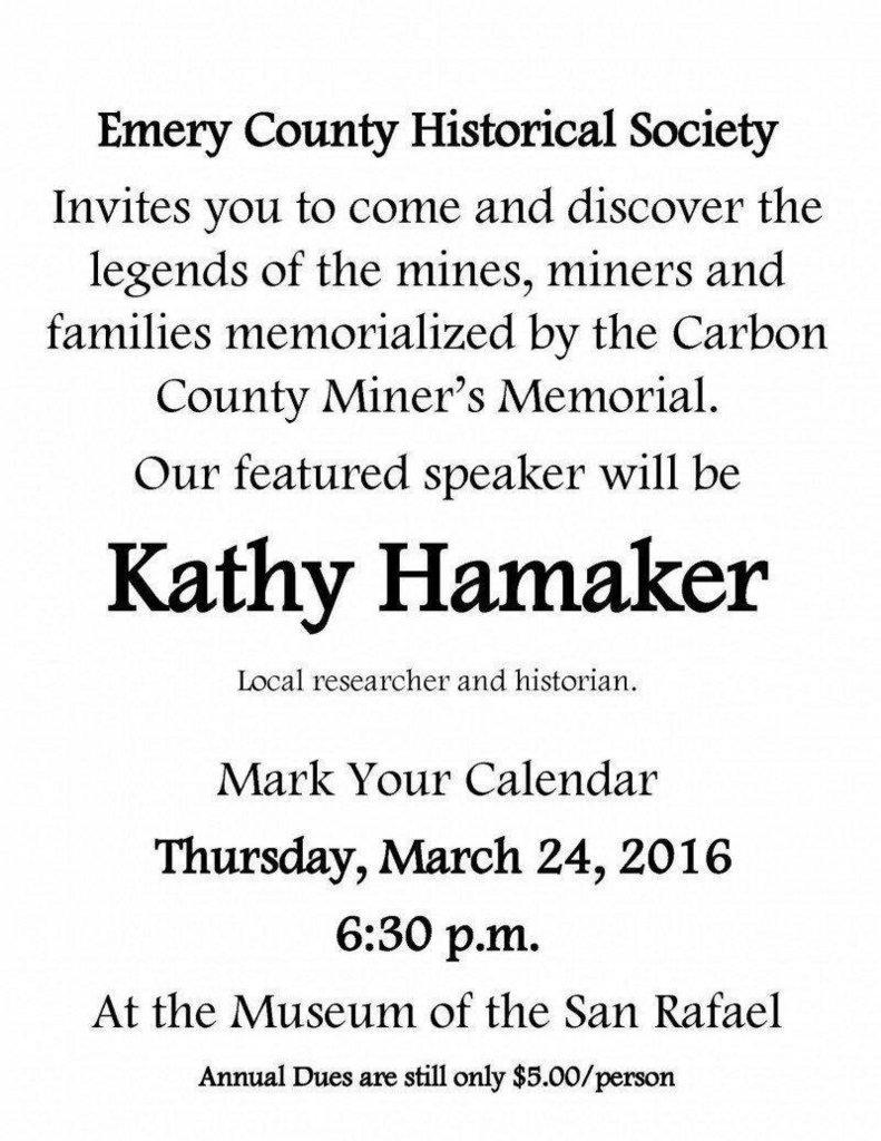 Historical-Society-Invite-March-2016.jpg