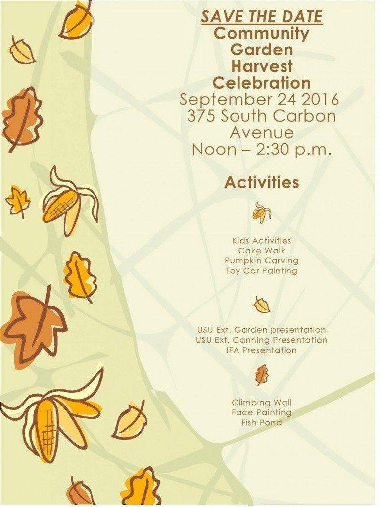 Save-the-dateCommunity-Garden-Harvest-Celebration.jpg