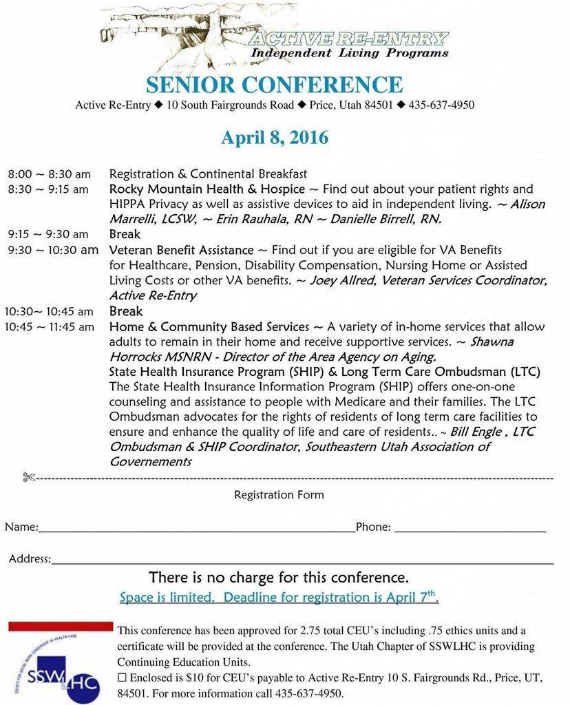 Senior-Conference-agenda-16.jpg