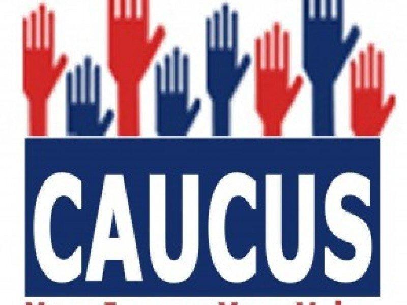 caucus.jpg