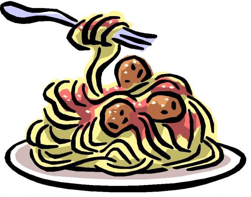 spaghetti-clipart-yikL46kiE.jpeg