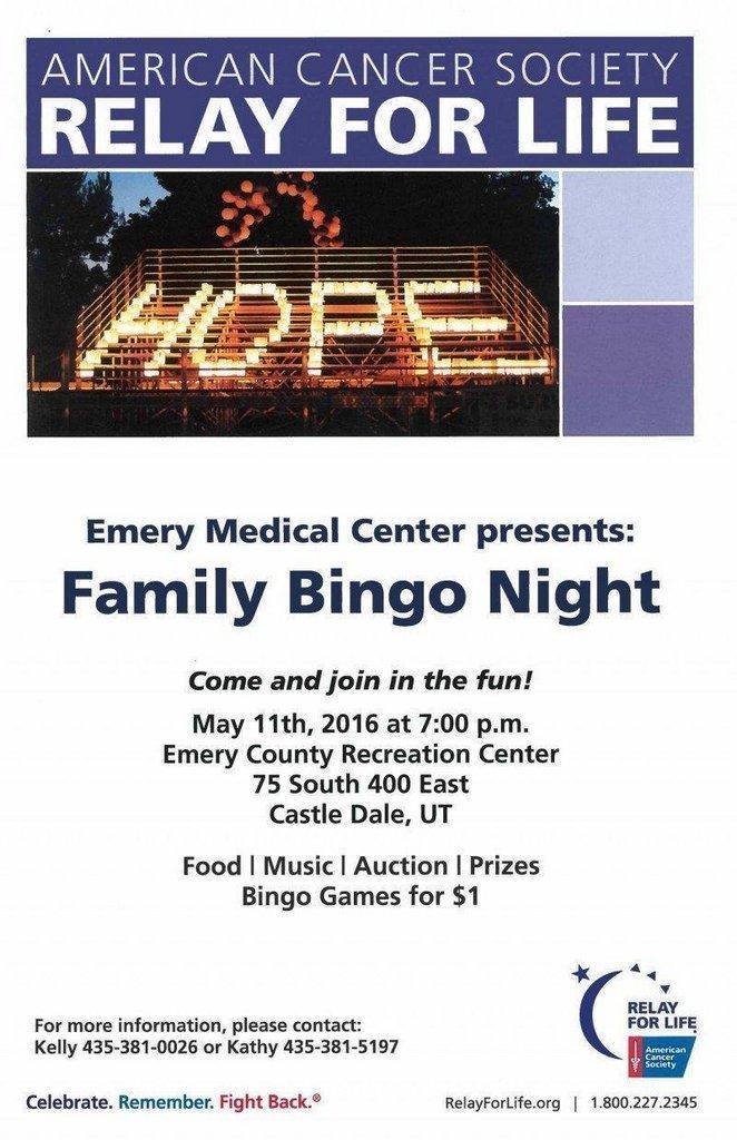Emery-Medical-Family-Night-Bingo-Event.jpg