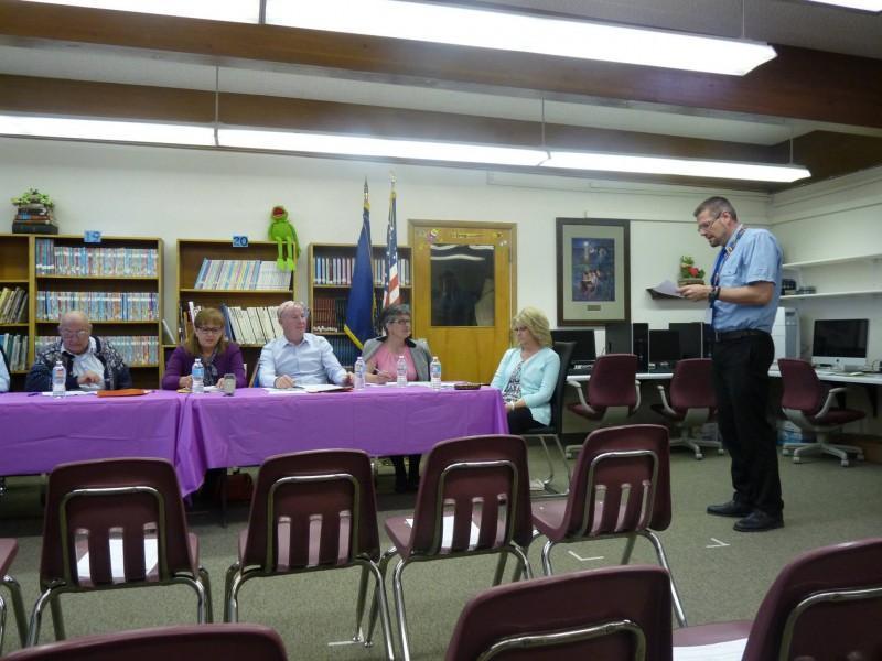 Emery-School-Board-Meeting.jpeg