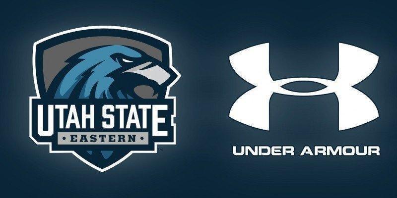 New-Logo-Under-Armour.jpg