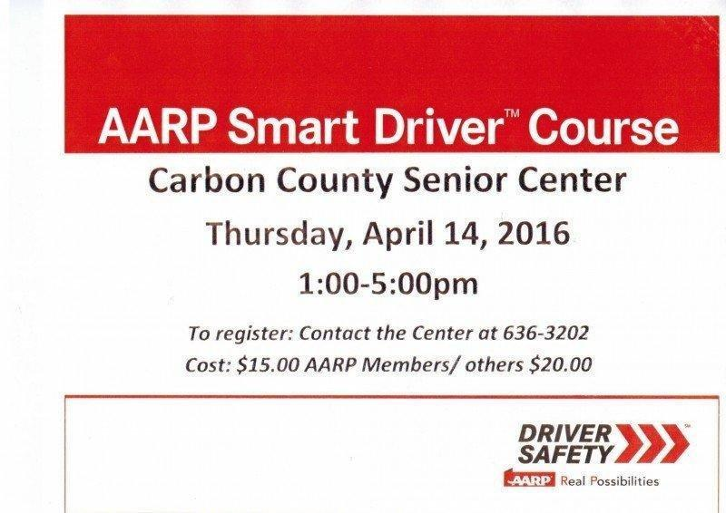 Smart-Driver-e1460386212692.jpg