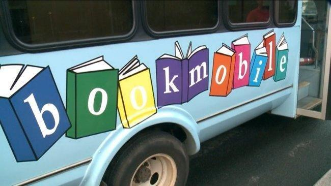 am-book-mobile-day-sotvo.jpg
