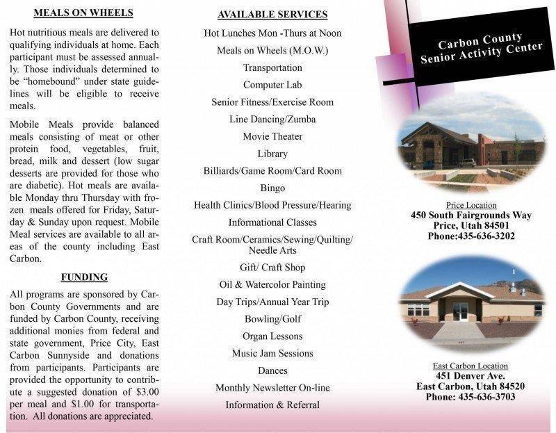 senior-brochure-2016-1.jpg