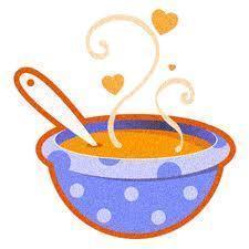 soup-clip-art-MiLLk879T.jpeg