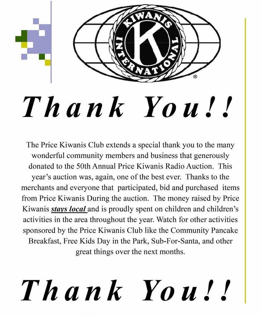 thank-you-radio-auction-2016.jpg
