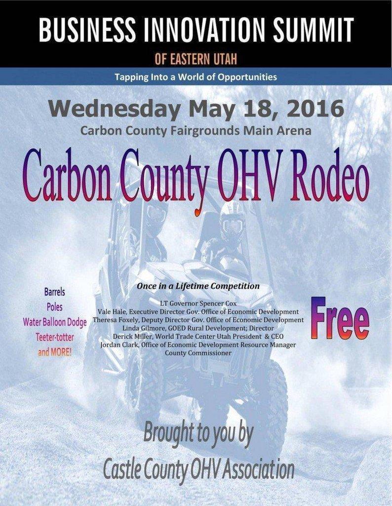 OHV-rodeo.jpg