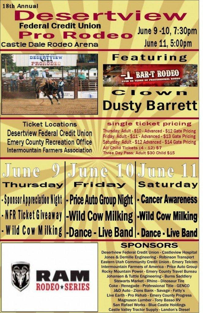 Rodeo-Poster.jpg