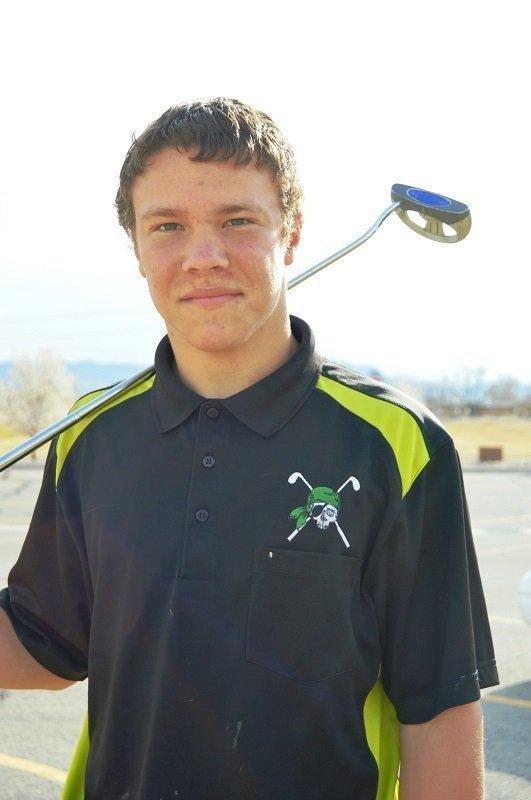 Tyson-Giles-Golf.jpg