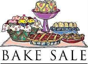 church-bake-sale-clipart-1.jpg