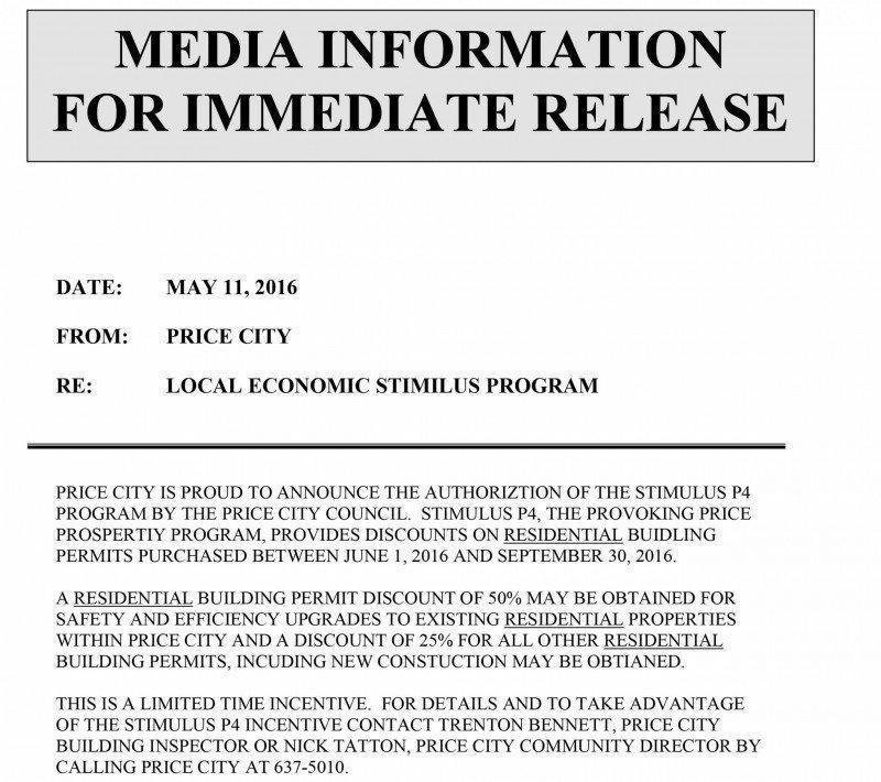media-release-stimulus-p4-building-permit-incentives-5-11-16-1.jpg