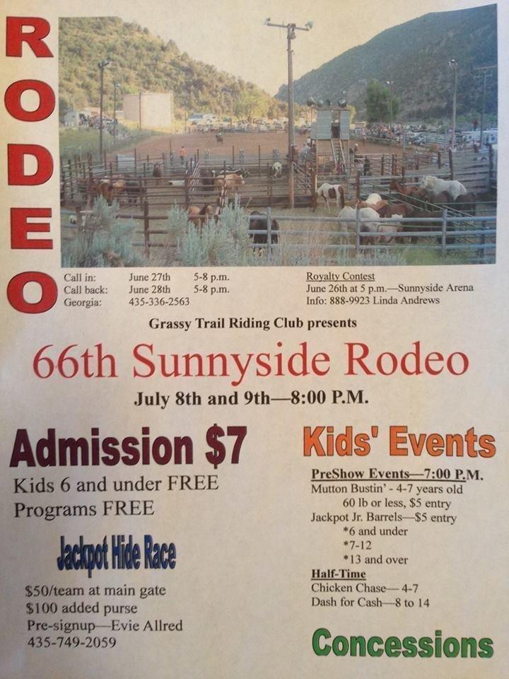 sunnyside-rodeo.jpg
