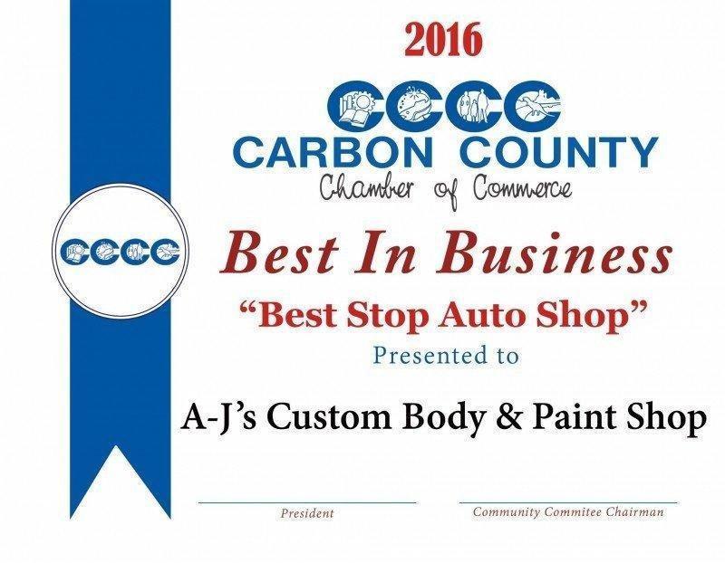 Best-in-Business-Certificate-AJ-s-Custome-Body-Paint-copy.jpg