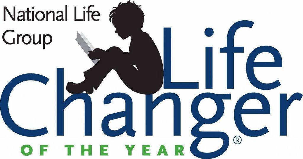 LifeChanger-2015_logo.jpg