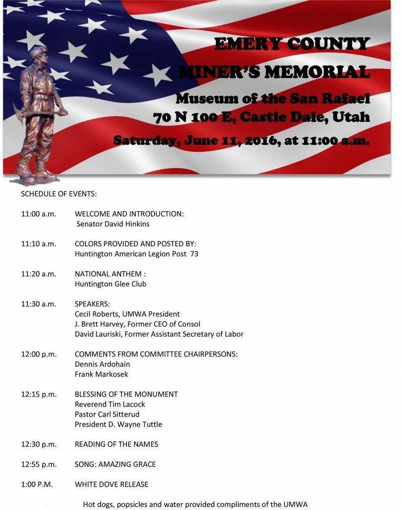 Miners-Memorial.jpg