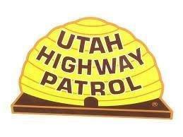 Utah-Higway-Patrol.jpg