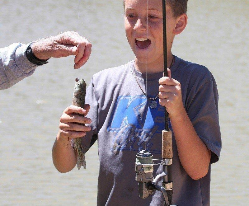 heather_talley_6-2015_fishing_seminar_14.jpg