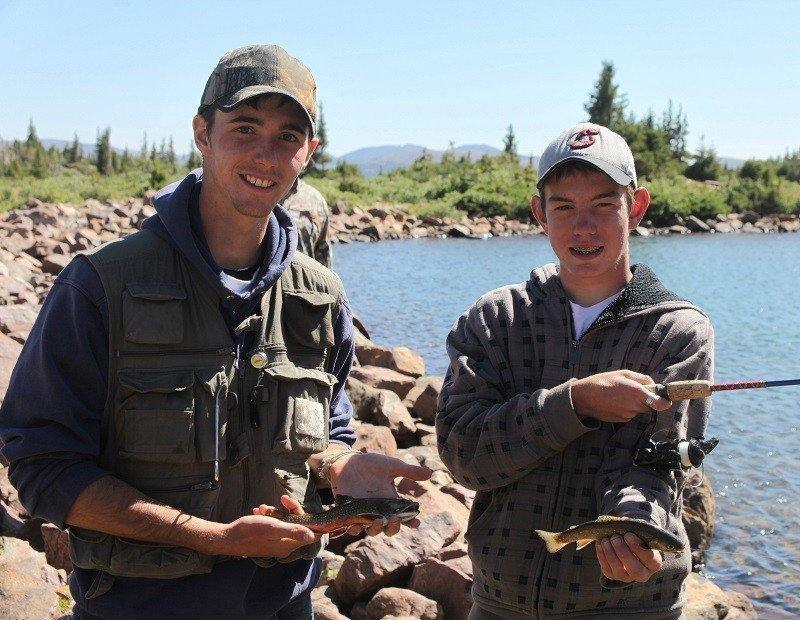phil_7-12-2012_anglers_show_brook_trout_caught_in_the_uintas.jpg