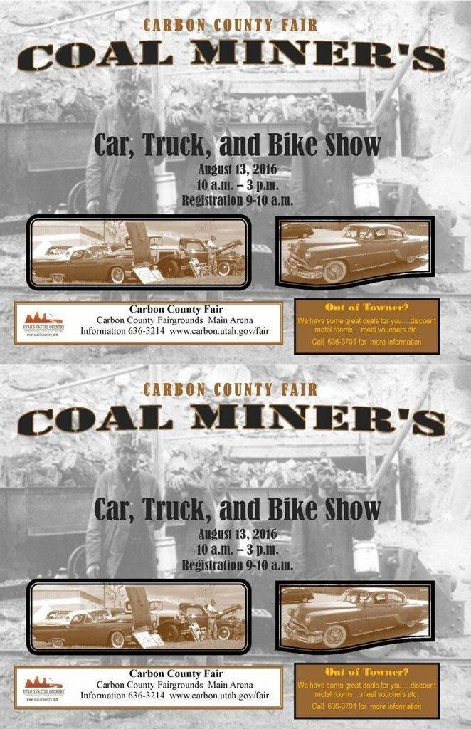 CAR-SHOW-FLYER-final_Page_1.jpg