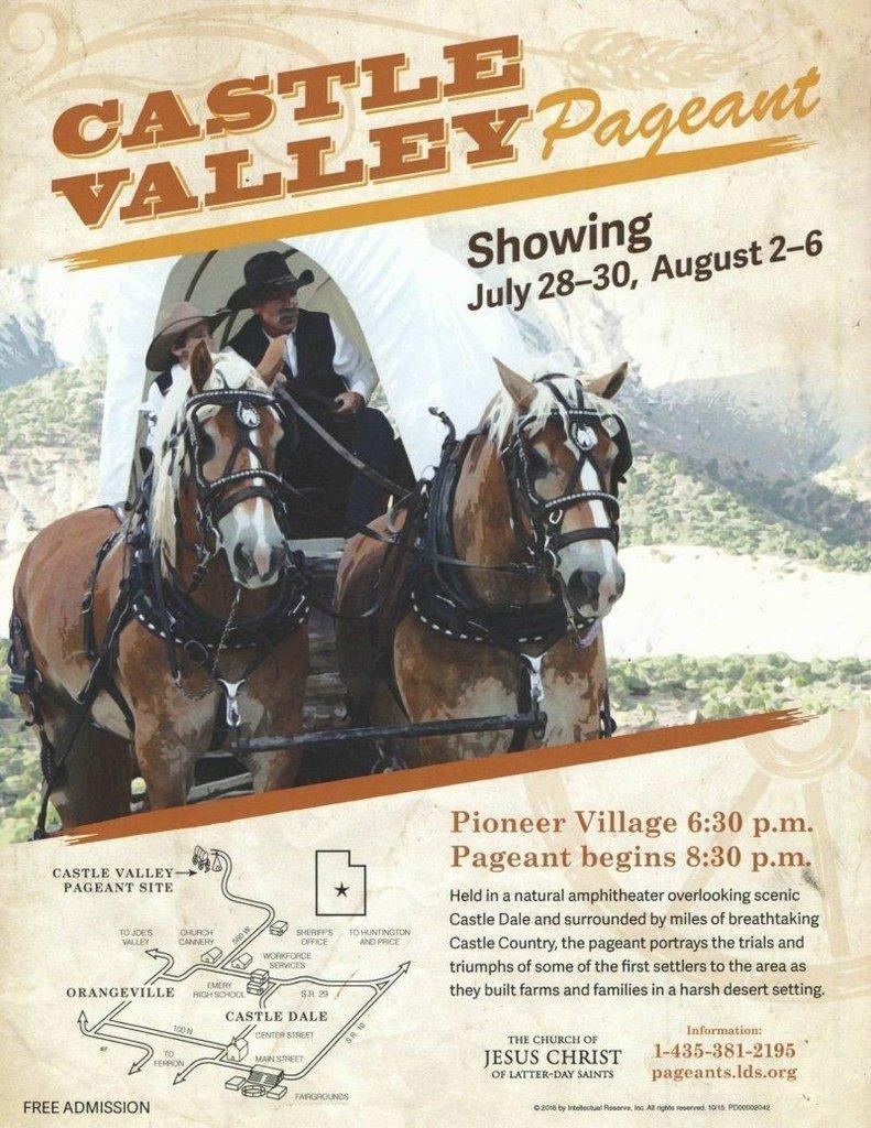 Castle-Valley-Pageant-flyer.2016.jpg