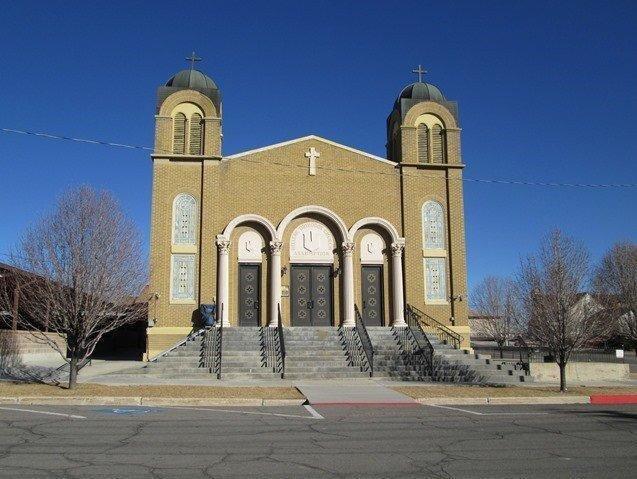 Greek-Orthodox-Church2.jpg