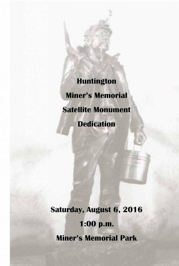 Huntington-Satellite-Monument.jpg