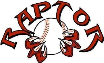 Price-City-Raptor-Logo-2.jpg