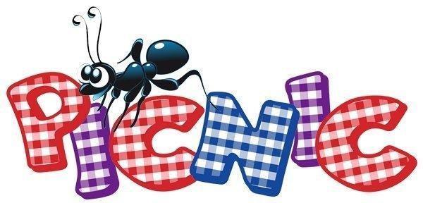 picnic-logo-600.jpg