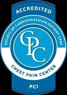 ChestPainCenterAccreditationLogoSCPC-PCI-Dec2014.jpg