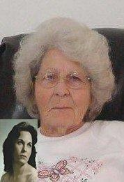 Ruiz-Charlene-cropped-older-copy.jpg