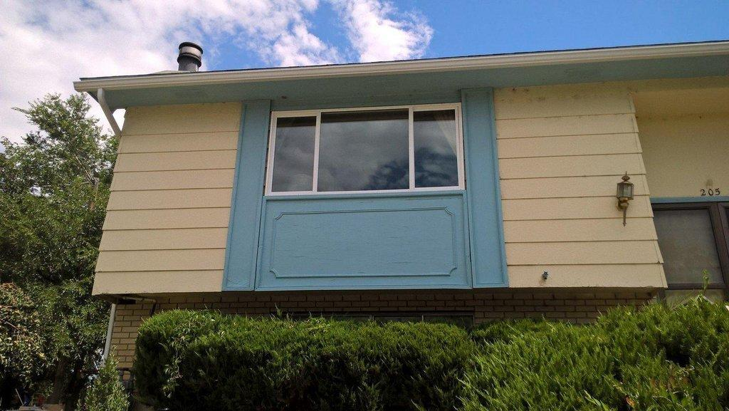 Window-after-replacement.jpg