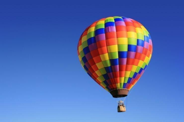 full-hot-air-balloons-near-arenal.jpg