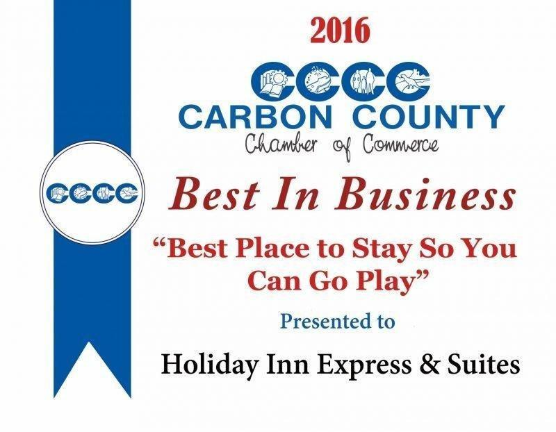 Best-in-Business-Winner-Certificate-Holiday-Inn-Express-Suites-without-signature-line-copy.jpg