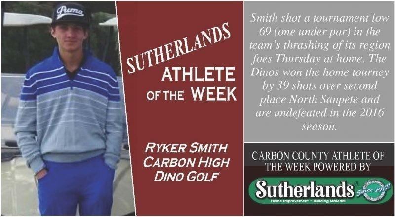 Carbon-County-Athlete-of-the-Week-9-15-16.jpg