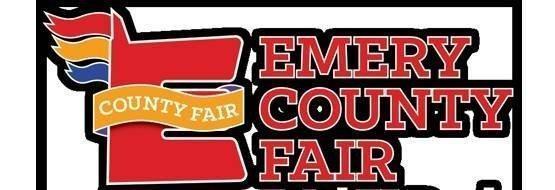 EC-Fair-Logo-1-copy.jpg
