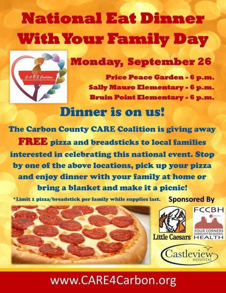Eat-Dinner-As-A-Family-Ad-1.jpg