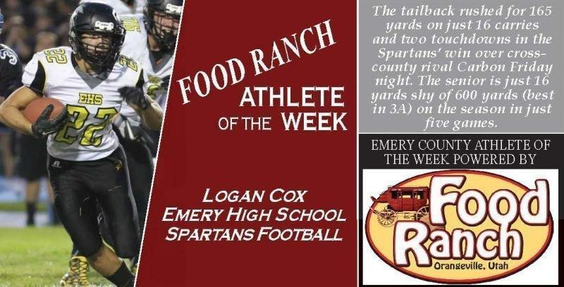 Emery-County-County-Athlete-of-the-Week-9-22-16.jpg