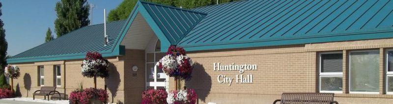 Huntington-City-Hall.jpeg
