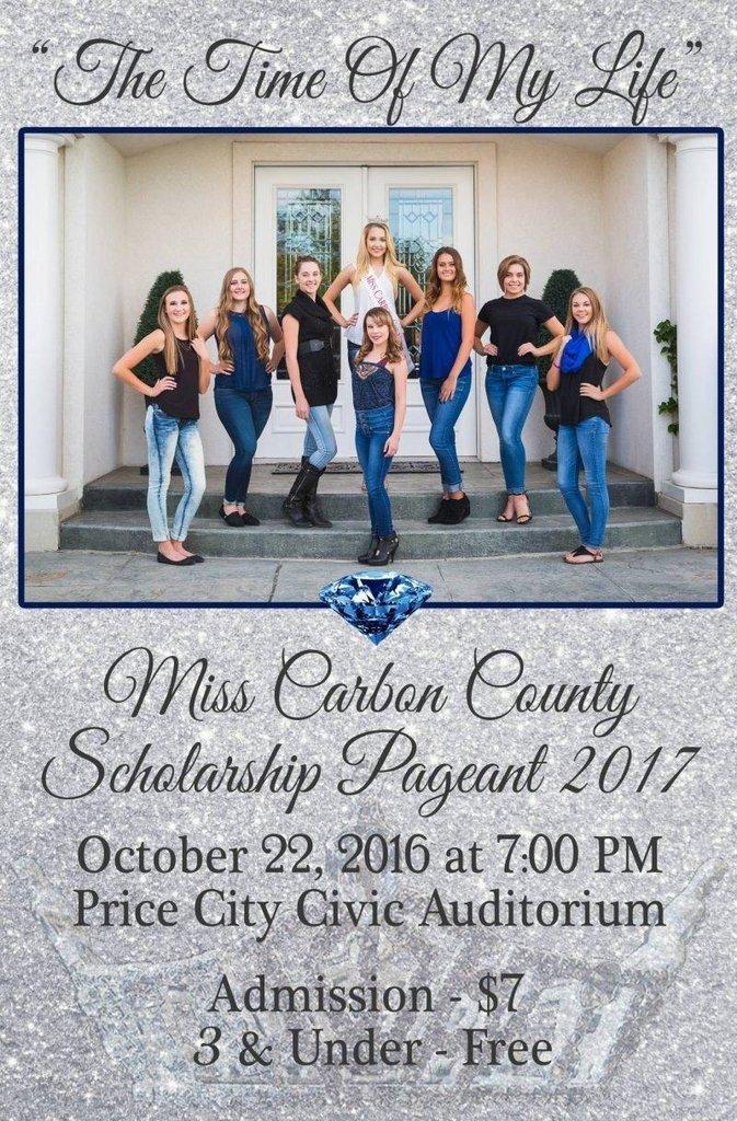 MissCC2016.jpg